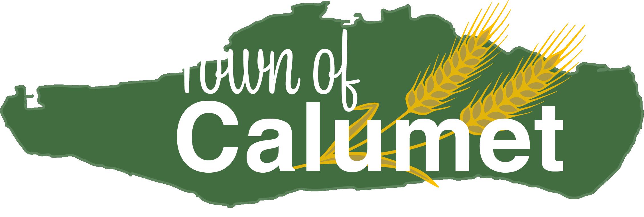 Town of Calumet